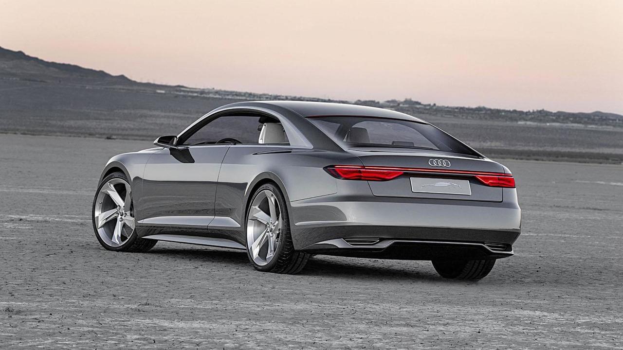 Kekurangan Audi A9 2019 Perbandingan Harga