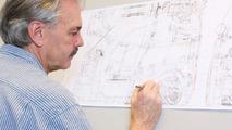 Gordon Murray, Gordon Murray Design