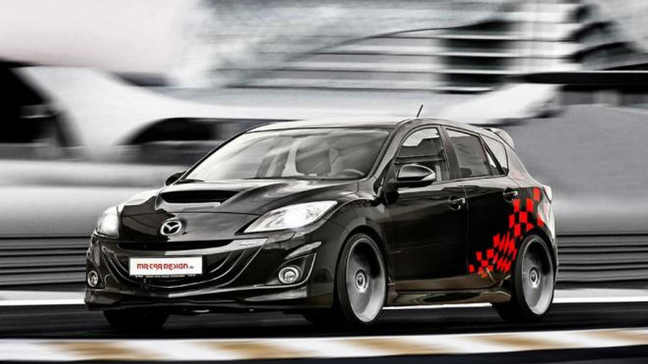 https://cdn.motor1.com/images/mgl/AnVX9/s3/2012-341025-mazda3-mps-by-mr-car-design1.jpg