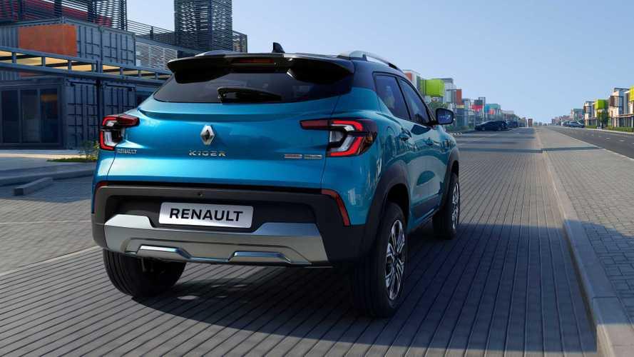 Mikroçip tedariki, Renault'nun da başını ağrıtacak