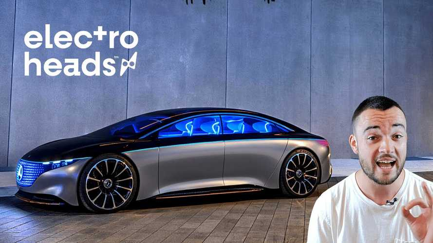 Which are the most promising EV debuts for 2021? Here's Jack's take