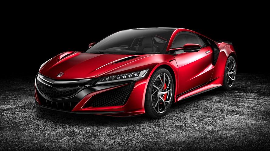 Honda dévoile un brevet stupéfiant concernant ses vitres