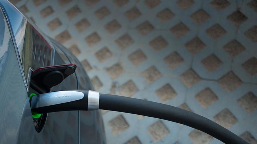 Bilmemiz gerekenler: Elektikli otomobiller