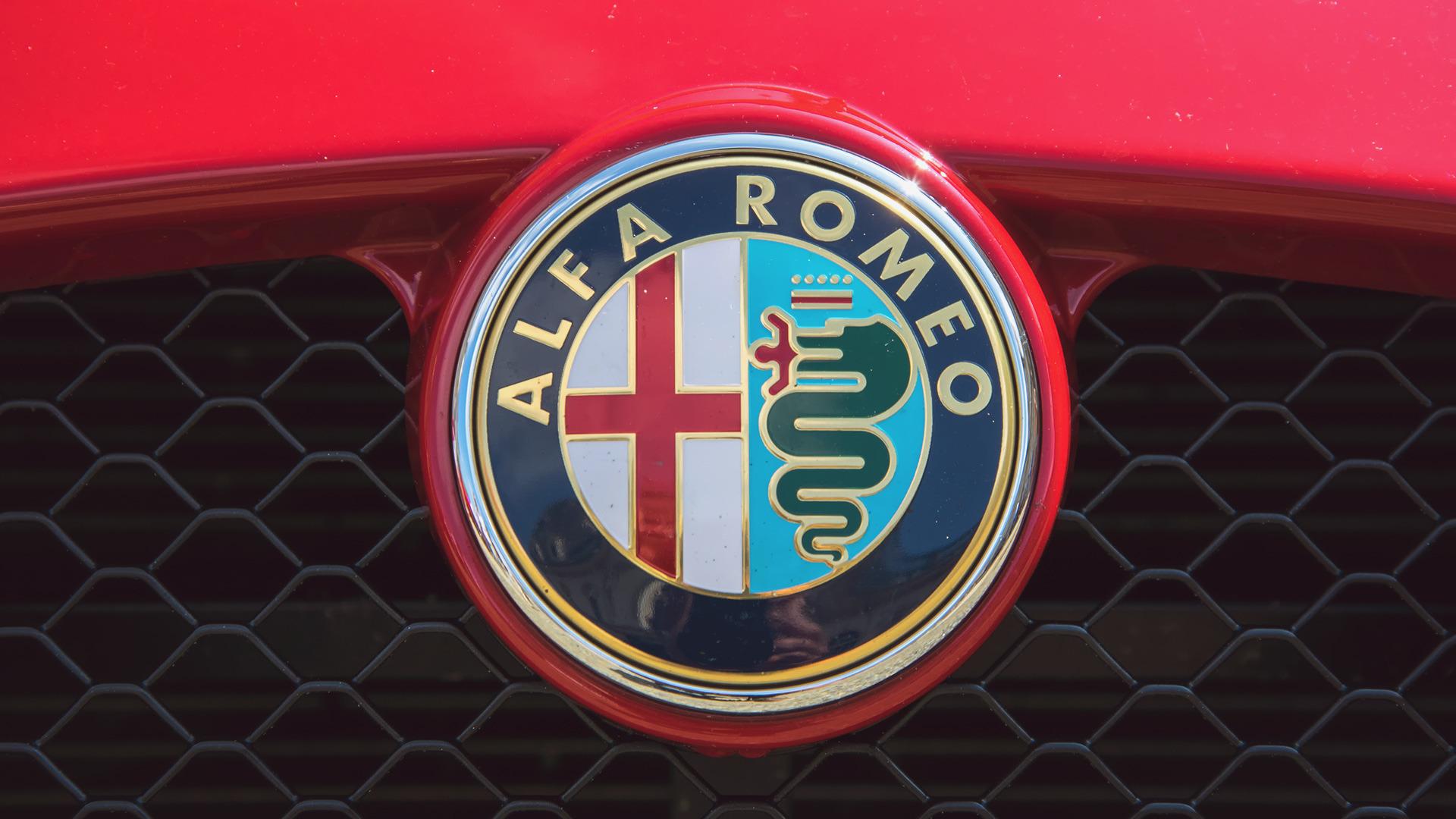 Alfa Romeo News And Reviews Motor1