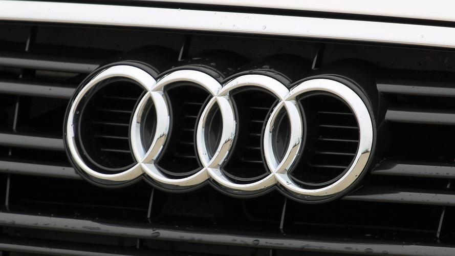 Audi ve Volkswagen yaklaşık 600 bin aracı geri çağıracak