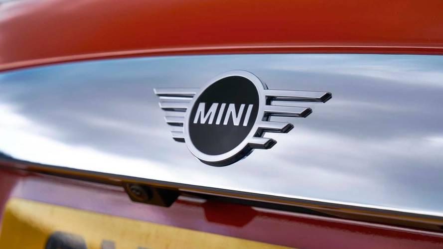 2019 Mini Cooper Hardtop