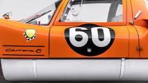 1966 Porsche 906 Carrera 6 Chassis 134