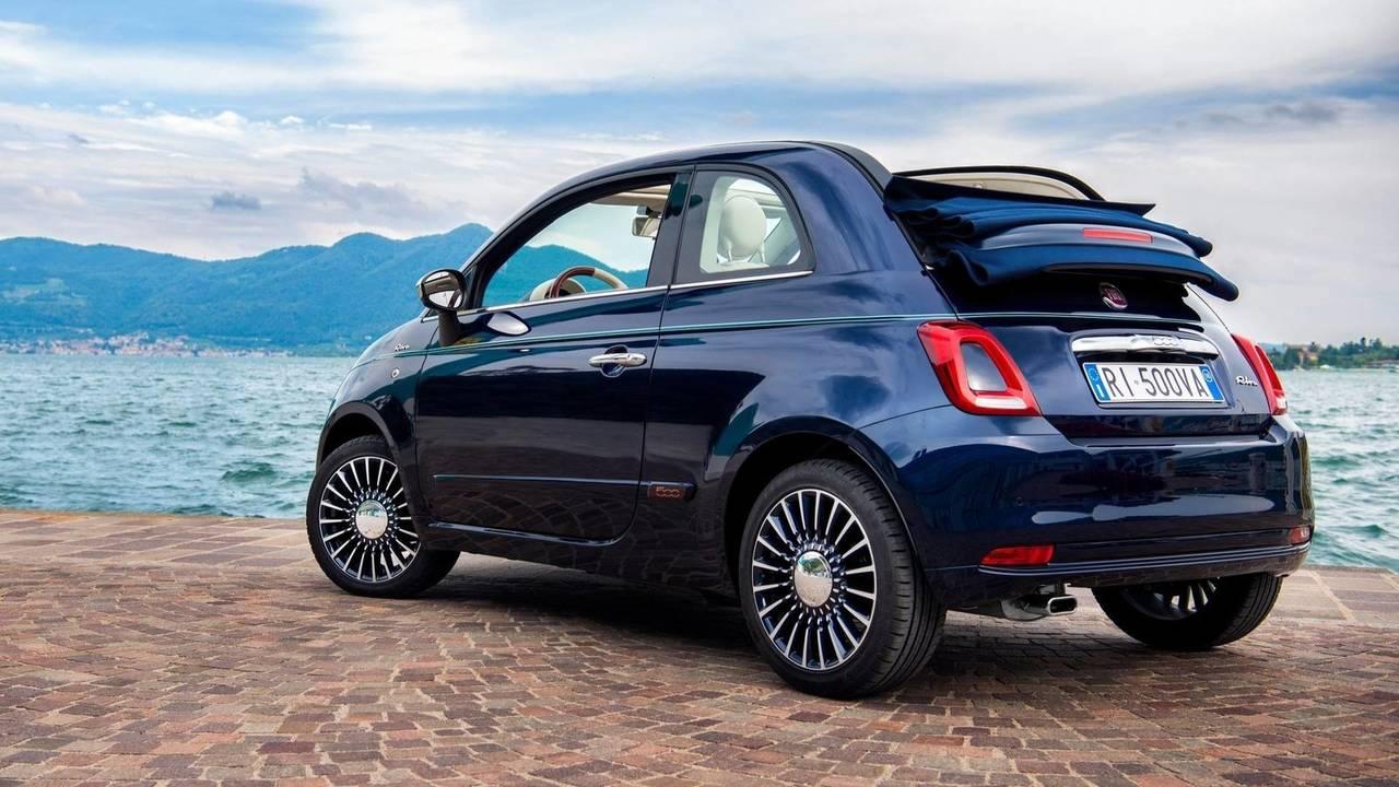 8 - Fiat