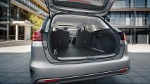 Kia Ceed Sportwagon in Genf
