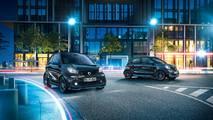 auto elettriche prezzo inferiore 30000 euro