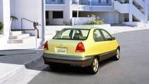 The concept car