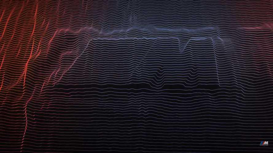 Vidéo - La BMW M électrique arrive, découvrez sa sonorité !