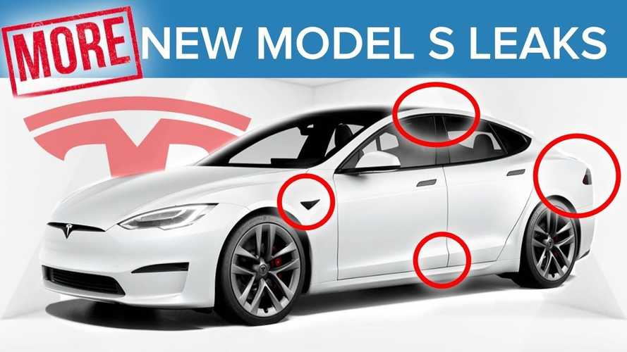 Tesla May Have Purchased Land For Its $25K Electric Car Factory