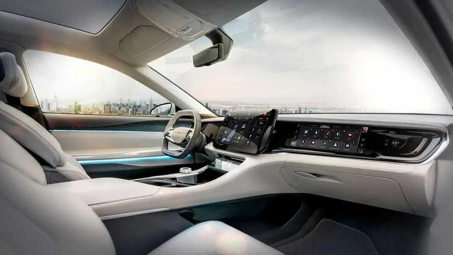 Ecco come nasceranno le smart car Stellantis
