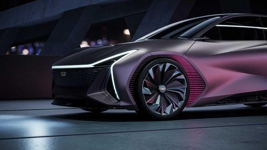 Renault построит гибриды на китайской платформе