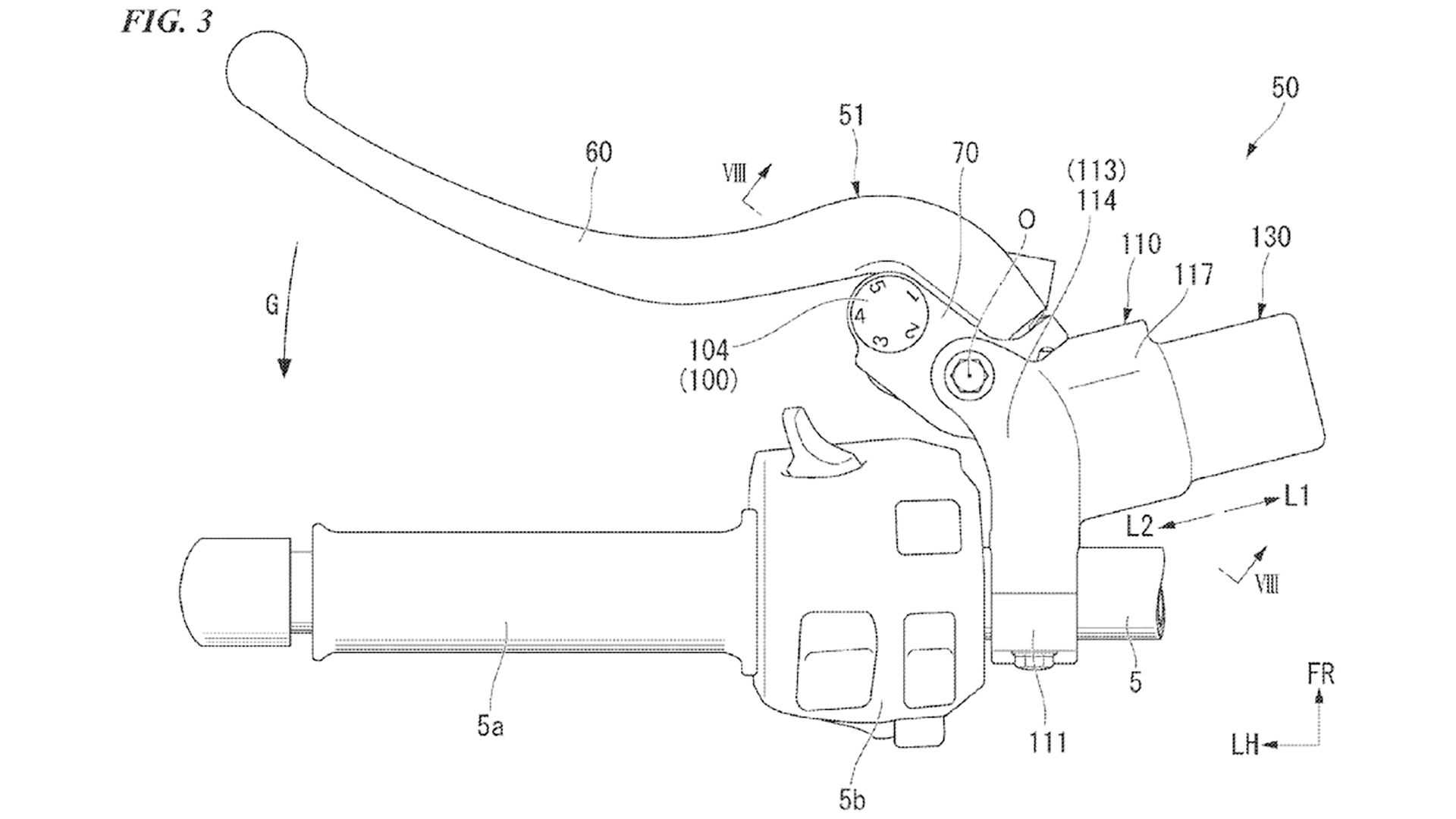 A Look At Honda's Proposed Clutch-by-Wire System