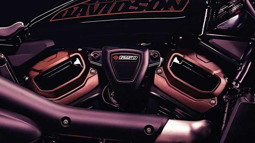 Harley-Davidson annonce une grosse nouveauté pour juillet 2021