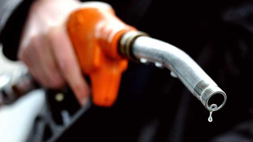 L'Italia è in grado di produrre benzina sintetica?