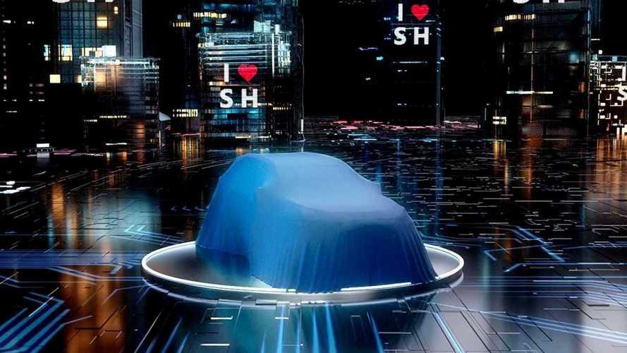 Toyota vai apresentar o seu primeiro SUV 100% elétrico em 19 de abril