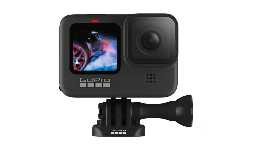 GoPro Releases New Open API For Developers