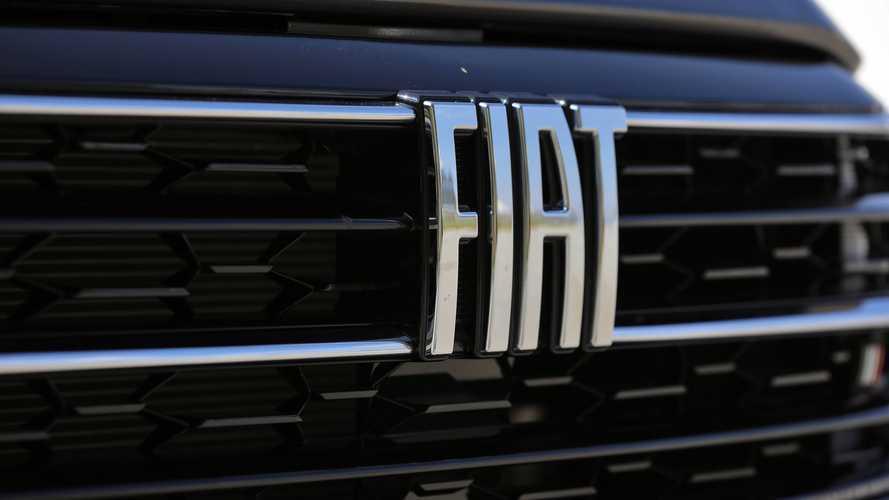 Marcas: Fiat lidera e amplia vantagem sobre Volkswagen em abril