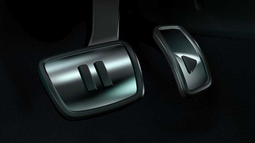 2021 Volkswagen ID.4: First Drive