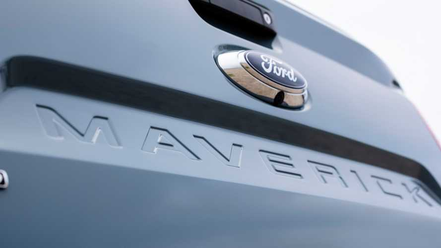Ford Eager To Bring Back More Old Names For New Models
