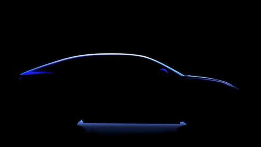 Most már biztos, hogy az elektromos Renault 5-ös adja az új Alpine modell alapját