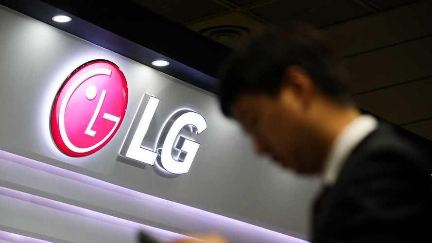 LG desistir dos celulares pode ser bom para a indústria automotiva