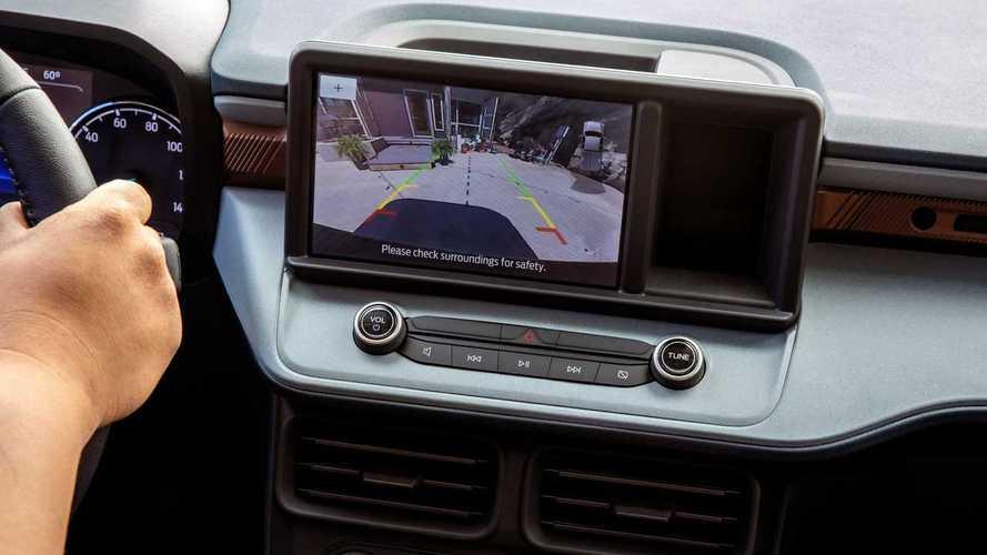 Così la tecnologia può migliorare la sicurezza sulle strade