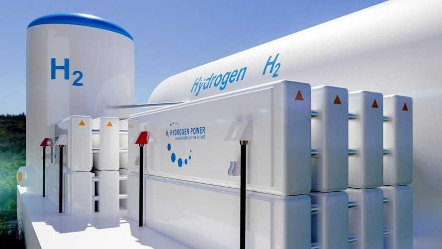 Egito planeja investir US$ 4 bi para produzir hidrogênio verde