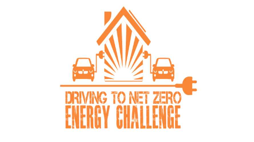 BMW i3 Driving to Net Zero Energy – Powered By Sunshine – Month 4 Update