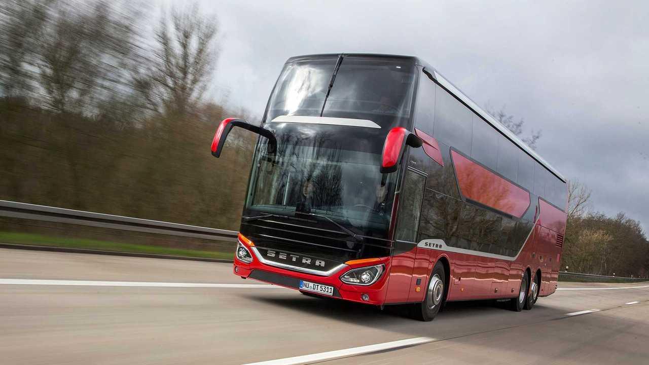 [copertina] sicurezza bus