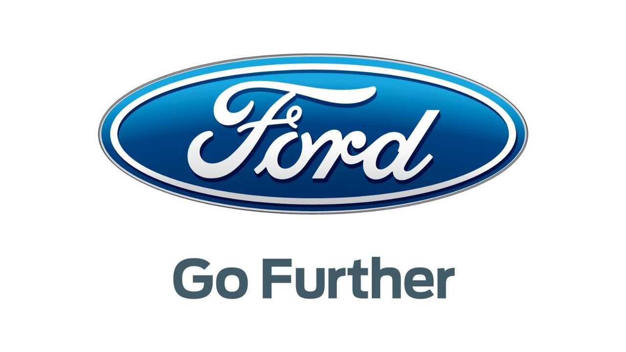 Ford Ups Electric Car Commitment With Promise Of 16 Pure Electric Vehicles In 5 Years
