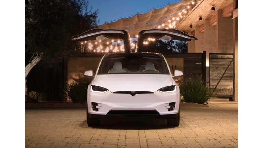 This New Real Estate Scheme Gives Every Home Buyer A Free Tesla
