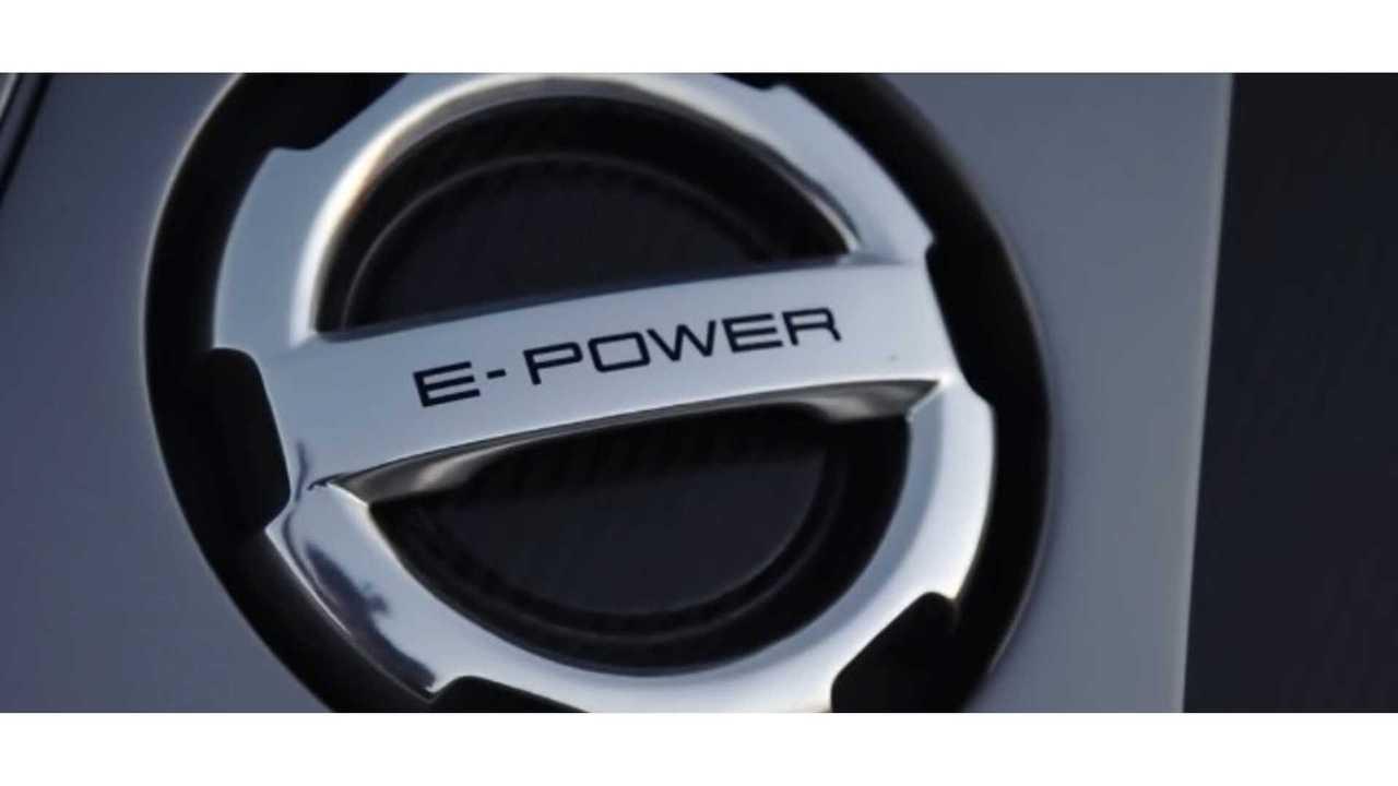 Porsche CEO: Tesla Has Set The Standard, We Must Follow