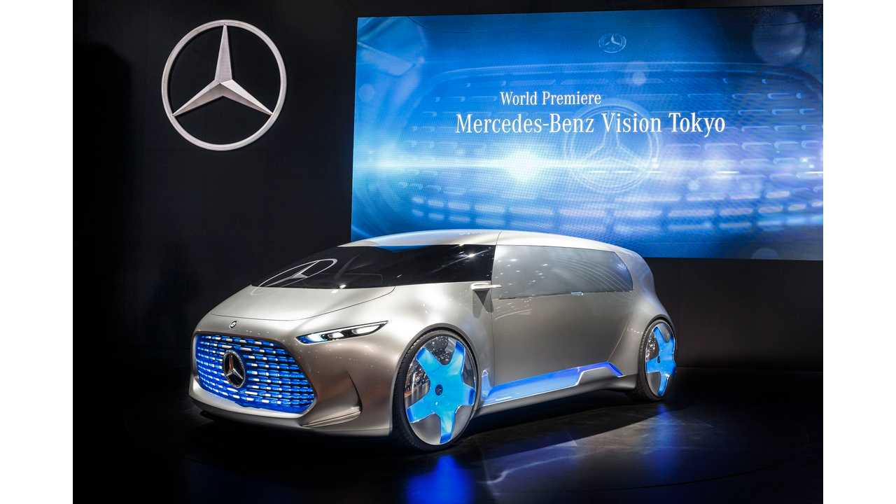 Supercars Gallery New Electric Cars 2020 Usa