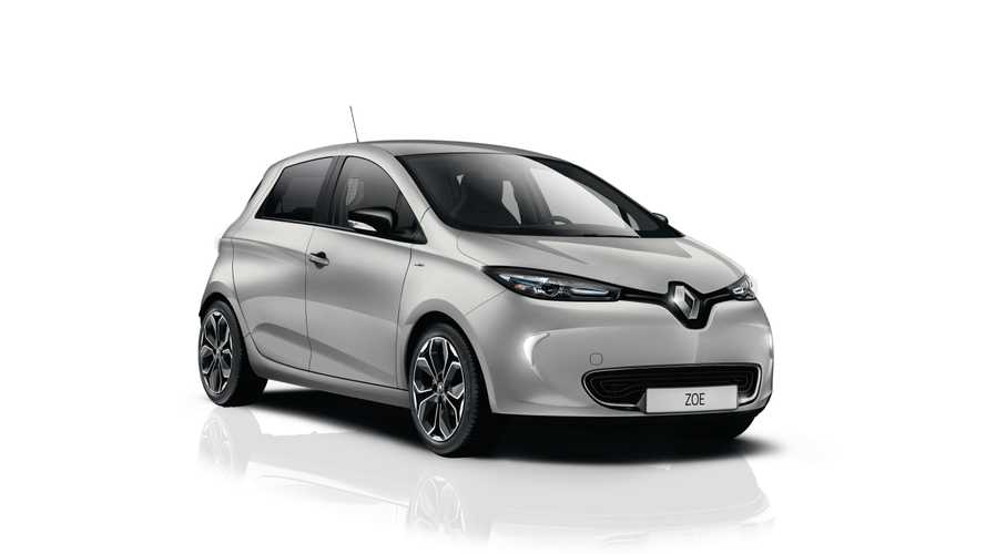 Auto elettriche, le più vendute in Italia gennaio-aprile 2019
