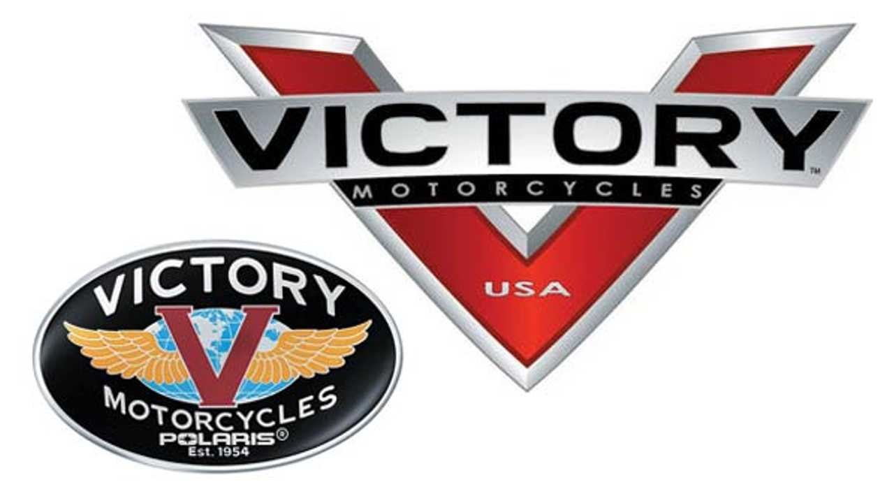 Victory logo art examples