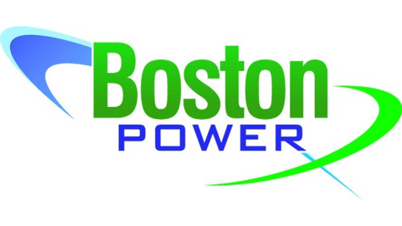 Boston-Power Targets Own Gigafactory