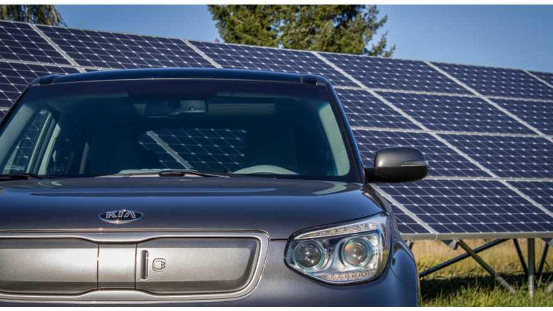 Kia Sportage Electrical Wiring Diagram Pdf Manual Autos Weblog