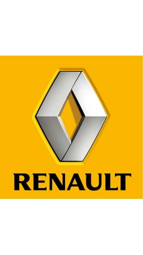 Renault Confirms $8,000 Electric Car To Be Sold In China Soon