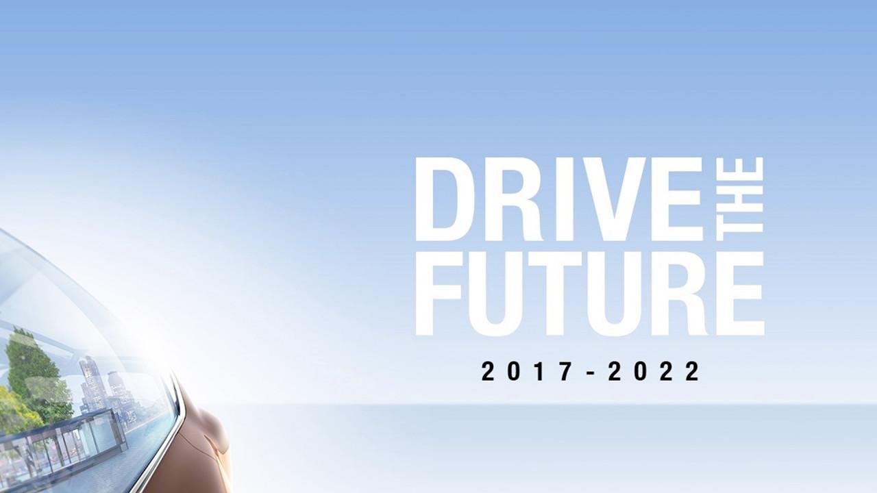[Copertina] - Renault punta a un futuro di crescita