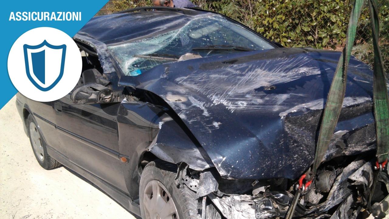 [Copertina] - Attestato di rischio Rc auto, come averlo
