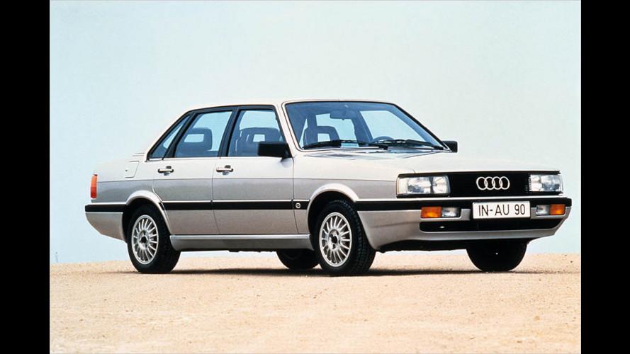Kennen Sie noch den Hyundai Matrix?