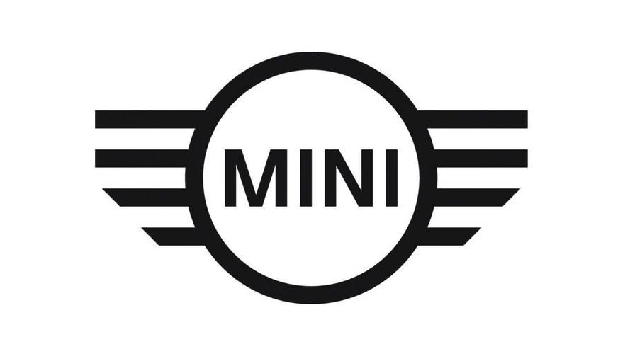 İşte Mini'nin yeni logosu