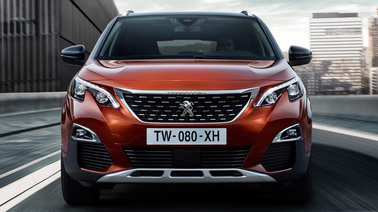 [Copertina] - Citroen, DS e Peugeot, in Francia si comprano online