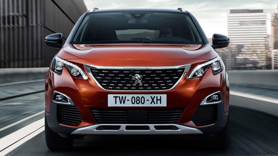 Citroen, DS e Peugeot, in Francia si comprano online