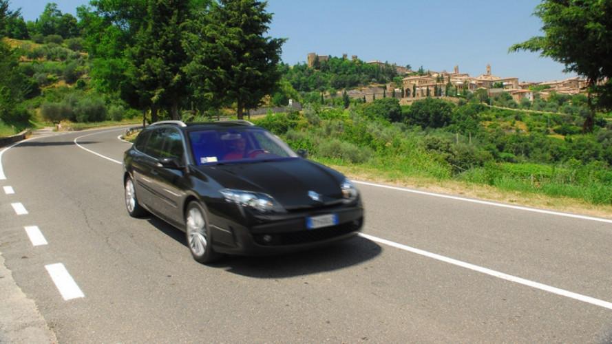 Viaggi - Siena e dintorni