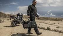 Gama de ropa Triumph Gore-Tex®